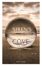 Siren's Cove  by Mighty_Duckling17