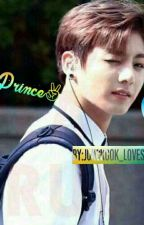 j.jk ff|My Prince{arranged marriage} by jungkook_loves_meh