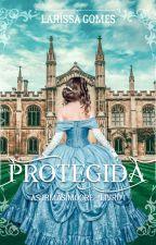 Protegida by LariLendo