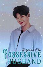 [1] Possessive Husband KDN✔ by hyenaok