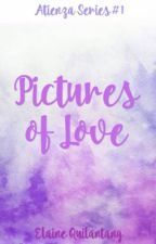 Pictures of Love by ReynaLena