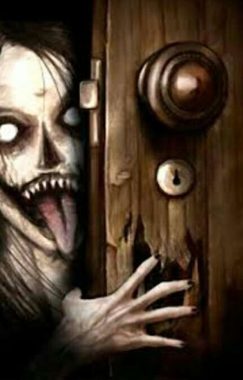 Tagalog Horror Stories