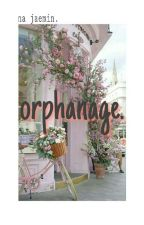 [C] Orphanage / Na Jaemin by renjunristic