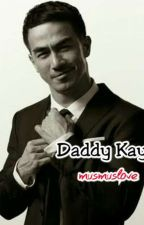 Daddy Kaya HCL book 3 by musmus_love