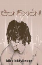 Conexión. [Larry Stylinson] by MireiaStylinson