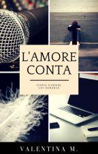 L'amore conta by Alenth