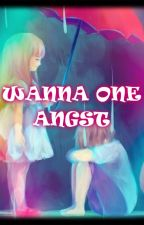 WANNA ONE ANGST || LOVEABLEWANNABLE by Lady_Midnight_Star