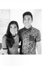 Ikaw Lamang (Alyssa Valdez and Jeron Teng Fanfiction) by JeLy_Couple