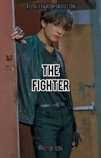 THE FIGHTER || J.JK ✔   by VictoryJeon