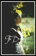 The Brewer's Mistress       by Jango_Rosebud