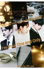 I'm Your One and Only {Chansoo} by BR_exo