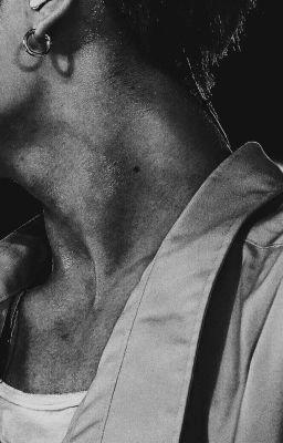 Đọc truyện [ kth.jjk ]《ex-boyfriend》|instagram||text|