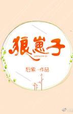 Tổng Hợp Ngôn Tình Đã Edit by quanthang123