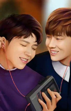 Recomendaciones GyuWoo/WooGyu/OT7 by seoyoung89