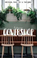 Covershop {open} by LxTommo