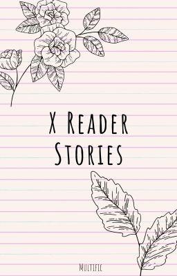 Various x Reader - Broken Heart (Loki x Reader ) - Wattpad
