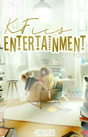 KFICS ENTERTAINMENT 2018   ✔ by UNICOLYN