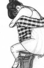 Nếu em gặp lại anh (full) by phuongfou