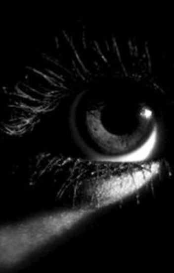 My Eternal Darkness Harry Potter Pcrw1234 Wattpad