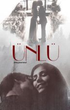ÜNLÜ by Onlyyoursoul