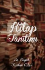 KİTAP TANITIMI 3 by GizemCatalbas