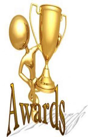 Awardplanung by _WPAwards_