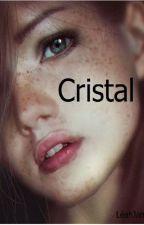 Cristal by Leahjamine
