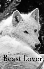 Beast Lover by Carramella