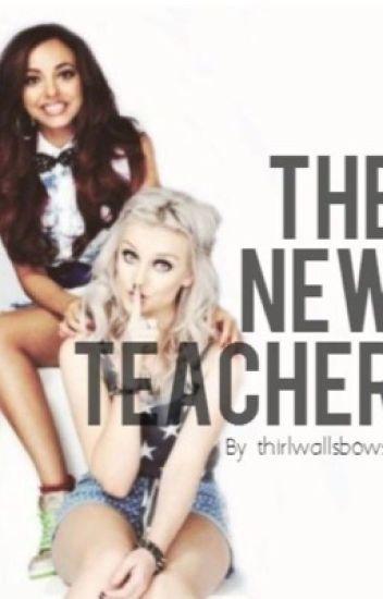 The New Teacher (jerrie)