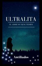 ULTRALITA by antiliados