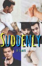 suddenly » l.s by TaamyB