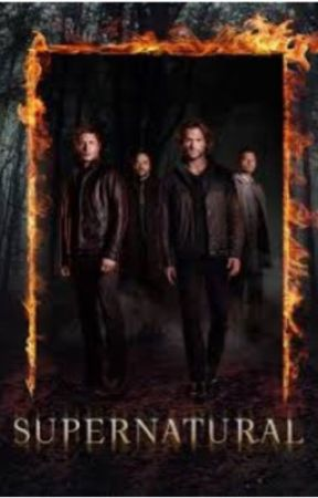 Supernatural Quotes  by awkward_emily