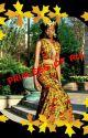 Princess Of All by chanteleward17