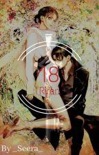 18 [Riren-Ereri] by LESSNK3125