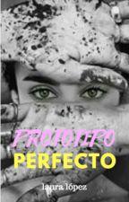 PROTOTIPO PERFECTO by LauraLopez261