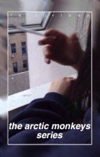 the arctic monkeys series [5sos] by fallovtboy
