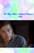 The Magic Within-A Quentin Coldwater Love Story by joekeeryfan27