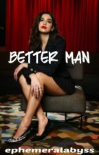 better man // calum hood by ephemeralabyss