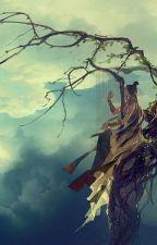 Thần Nữ Ngạo Thế: Yêu nghiệt Ma Vương nghiện sủng thê by lNhacHieuQuynhl