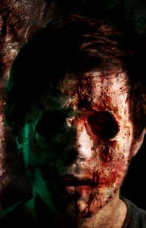Extremely SHORT Horror Stories by BrennenValenzuela