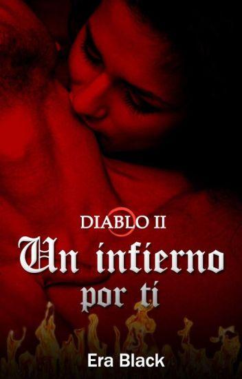 Diablo II: Un infierno por ti. ©