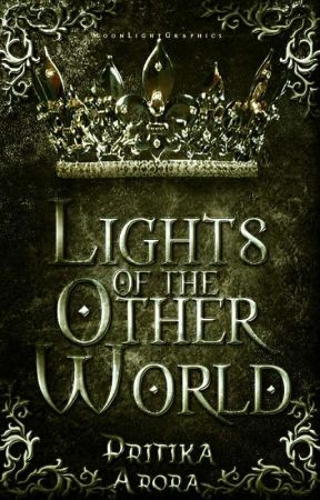 Lights Of The Other World by Pritika1106
