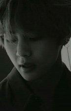 Daddy Kim Taehyung by Cyrstxl