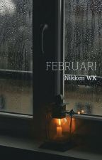 Februari by nikkenkinteki