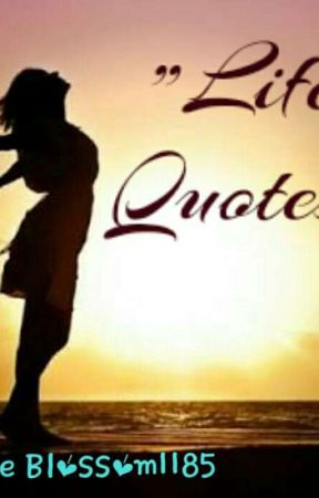 Life Quotes Author's Note Wattpad Magnificent Life Quotes By Authors