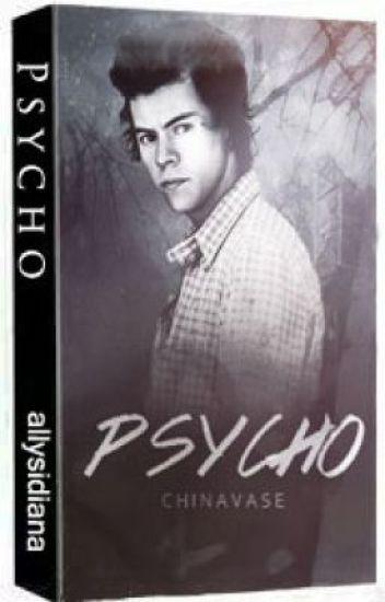 Psycho - Romanian