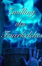 Zwilling des Feuerkelches by Rubin137