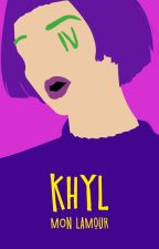 KHYL by BetterCallVhal