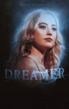 Dreamer ━ Graphics by summerless