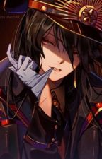 The Cold Nerd Is A Gangster by Random_Child8833